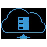 скрипт регистрации для почты для домена